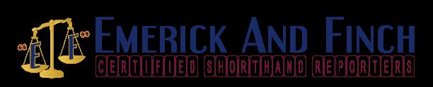 Emerick & Finch